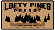 Lofty Pines Resort